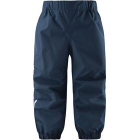 Reima Kaura Reimatec Pants Kids, navy